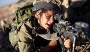Danimarka'da Kadın Askerlere Cinsel Taciz! 2 senede 100 Şikayet