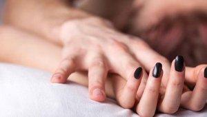 Cinsel Sağlığınız İçin Bu Detayı Sakın Atlamayın!