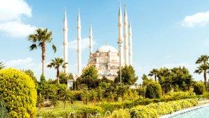 İşte Şehirlerin Osmanlı Zamanındaki İsimleri!
