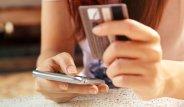 Kredi Kartı Kullananlar Dikkat! Asgari Ödeme Tuzağına Düşmeyin