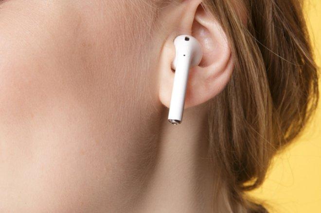 Yeni AirPods Kulaklık için En İyi İpuçları
