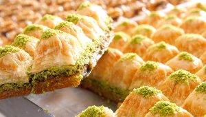 Hangi Ramazan Tatlısı Kaç Kalori?