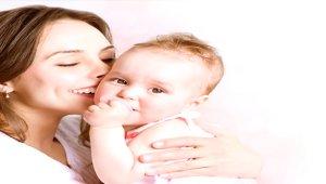 Resimli Anneler Günü Mesajları 2019: Anneler Günü İçin Güzel Sözler