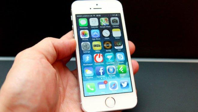 Apple Dün Gece Yayınladı! iPhone Kullananlar Dikkat