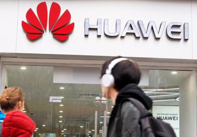 Huawei Kullanıcıları İçin Büyük Tehlike! Google Yasağı Kullanıma Girerse Ne Olacak?