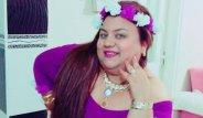 Zayıflamak İsteyen Kadının Feci Sonu! Mide Küçültme Ameliyatından 4 Gün Sonra Öldü