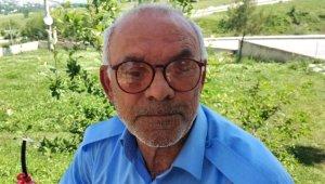 Öldü Diye Morga Kaldırılmıştı, Ağabeyi Sayesinde 33 Yıldır Yaşıyor