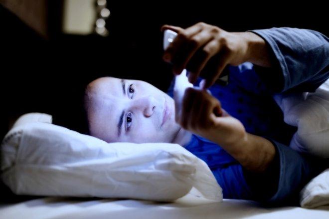 Siz uyurken tüm bilgileriniz çalınıyor! Derhal telefonunuzdan silin!