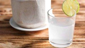 Dümdüz bir karına sahip olmak istiyorsanız 14 gün boyunca bu içeceği tüketin!