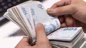 700 lira veren var! İşte banka banka emekliye verilen promosyon ücretleri