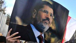 Muhammed Mursi hakkında bilmediğiniz 10 gerçek