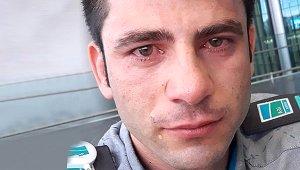 'Kürtüm diye dışlandım' paylaşımı yapıp, intihar etmişti! Ailesinden açıklama geldi