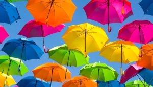 Galeri: Hangi burç hangi renk ile enerji kazanıyor?