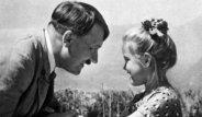 Fotoğraftaki kızın en yakın arkadaşıydı, 6 milyon soydaşını öldürdü