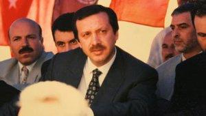 En düşük oyla belediye başkanı oldu! İşte İstanbul'un son 10 belediye başkanı ve oy yüzdeleri