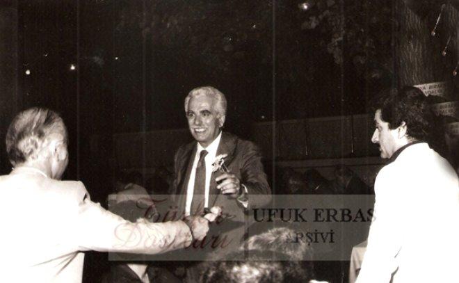 1977 / Aytekin Kotil