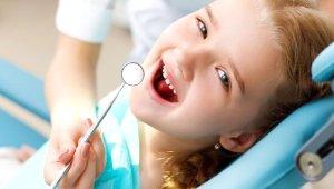 Galeri: Diş çürümesine neden olan besinler