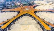 64,3 milyar liraya mal oldu! İşte dünyanın en büyük havalimanı