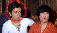 'İbo ile Güllüşah' filminin Oya'sı, bakın kimin annesi çıktı