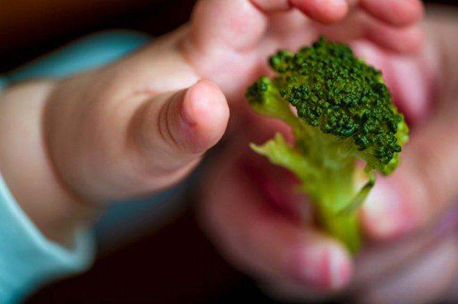 Sadece 2 ayda kanser riskini azaltıyor! İşte ömrü uzatan 7 besin