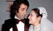 Kemal Sunal'ın eşi Gül Sunal'dan Cüneyt Arkın itirafı!