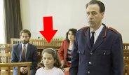 Kemal Sunal'ın ilk dizisi 'Saygılar Bizden'de birlikte rol aldığı ufaklık bakın kim çıktı!