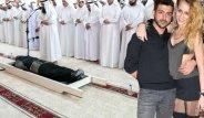 Bomba iddia: Şeyhin cinsel ilişki partileri günler sürerdi