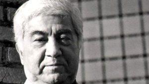 Türk Edebiyatının unutulmazlarından Aziz Nesin 24. ölüm yıl dönümünde anılıyor!