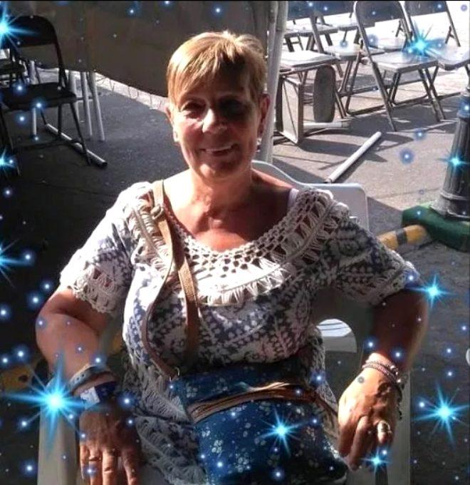 61 yaşındaki kadın 'tuvalete gidiyorum' dedi, otel havuzunda cesedi bulundu!