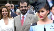 Dubai Şeyhi'nin Londra'ya kaçan eşi hakkında skandal gelişme! İngiliz korumayla aşk yaşadığı ortaya çıktı