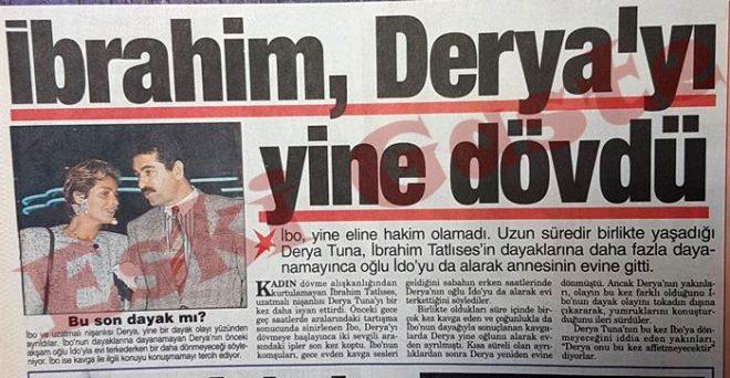 Ajda Pekkan'ın cinsel ilişki itirafı olay oldu! İşte Türk gazete tarihine damgasını vuran manşetler