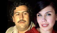 Pablo Escobar Hakkında İnanmakta Güçlük Çekeceğiniz 32 Gerçek