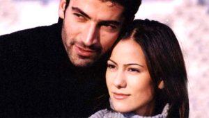 Deli Yürek'in Zeynep'i son görüntüsüyle hayrete düşürdü!