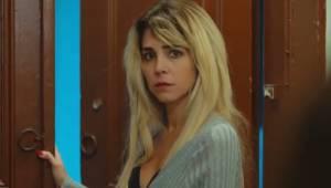 Kadın dizisinin kaynak saçlı paspal Ceyda'sı, bikinili pozları ve gerçek haliyle yakıp geçti!
