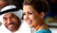 Dubai Şeyhi'nin evden kaçan karısıyla ilgili şaşkına çeviren gelişme!