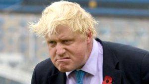 İngiltere'nin yeni başbakanı belli oldu! İşte kökleri Çankırı'ya uzanan Boris Johnson'ın sıra dışı hayatı