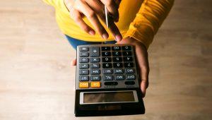 En yüksek maaşa en az stresle çalışabileceğiniz 10 meslek! İlk 2 herkesi şaşırttı