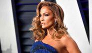 Jennifer Lopez'in estetiksiz hali görenleri şoke etti! Tanınmaz halde