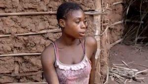 2 kadınla evliliğin yasal olduğu kabilede skandal: Ağaç kabuklarıyla kürtaj oluyorlar