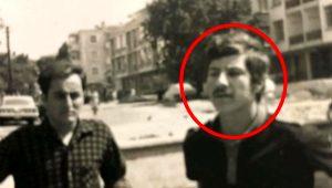 Fotoğraftaki genç, şimdilerde Türkiye'nin en ünlü şarkıcılarından!
