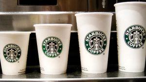 Starbucks'ta, küçük boy kahvenin adına neden İngilizce uzun anlamına gelen 'tall' deniyor?