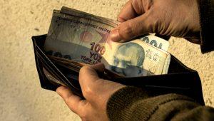 Prim borcu olanlar dikkat! Yıl sonu sona eriyor