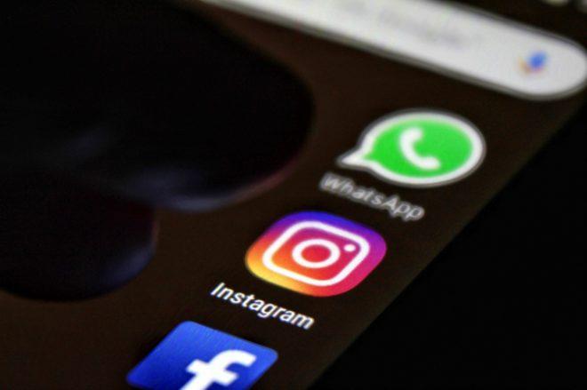 WhatsApp kullanıcıları dikkat! Bu linke sakın tıklamayın