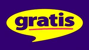 Galeri: Gratis, Ağustos ayı indirimli ürünler kataloğunu yayınladı