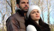 Adanalı'nın İdil'i, Instagram pozlarıyla hayranlarını büyülüyor!