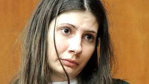 36 yaşındaki kadın öğretmenin, 15 yaşındaki kız öğrencisiyle ilişkisi skandal yarattı