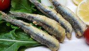 Balığın yanında sakın roka yemeyin! İşte asla birlikte tüketmemeniz gereken besinler