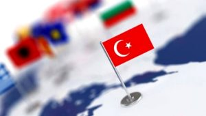 2019'un en güçlü ülkeleri açıklandı! Bakın Türkiye kaçıncı sırada