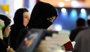 Yasaklar ülkesi Suudi Arabistan'da bomba gelişme! Kadınlar artık seyahat edebilecek