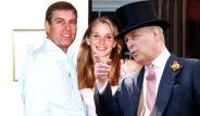 Kraliçe Elizabeth'in oğlu şimdi yandı! Cinsel istismar kanıtlandı